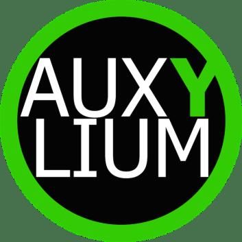 auxylium
