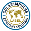 Greenspector received the Solar Impulse Efficient Solution label