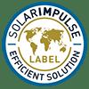 Greenspector est labellisé Solar Impulse Efficient Solution