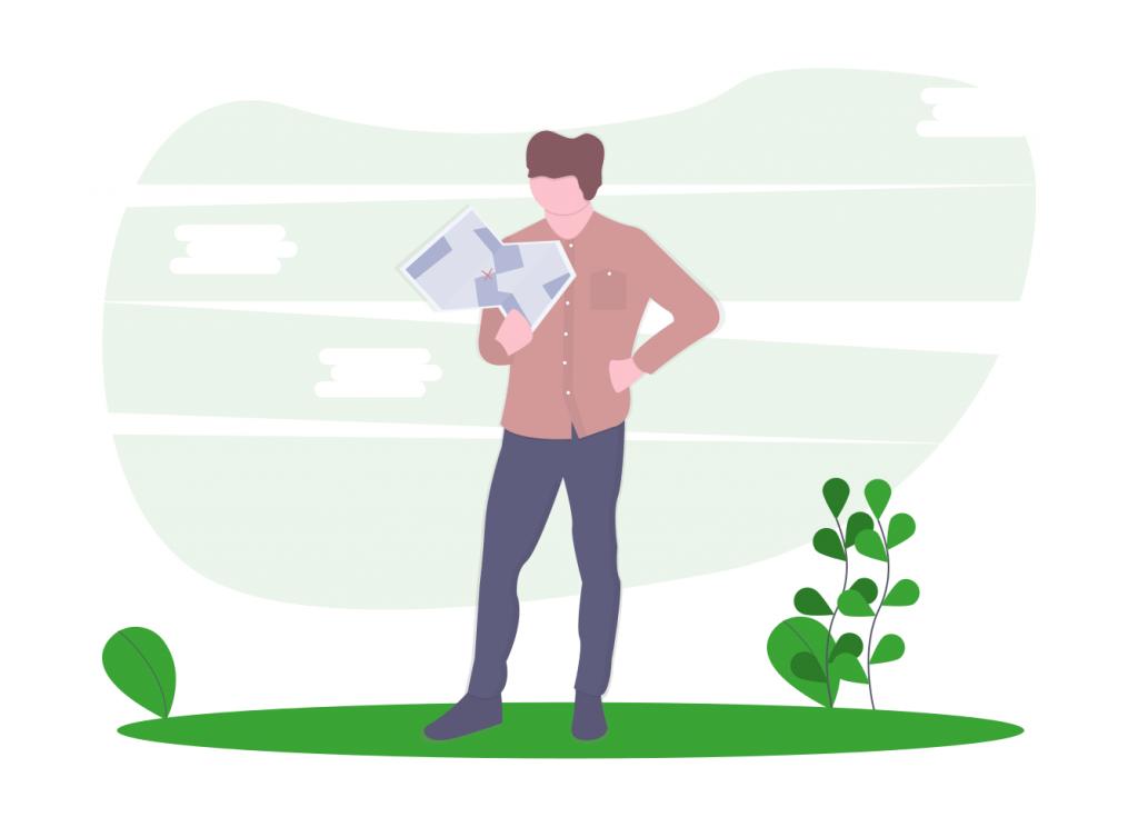 404_illustration