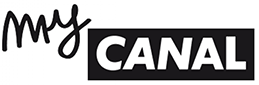mycanal_logo_gspt